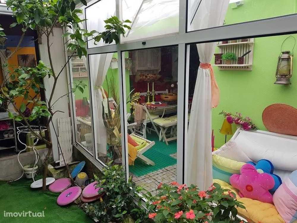 Botão Coimbra house picture 92257