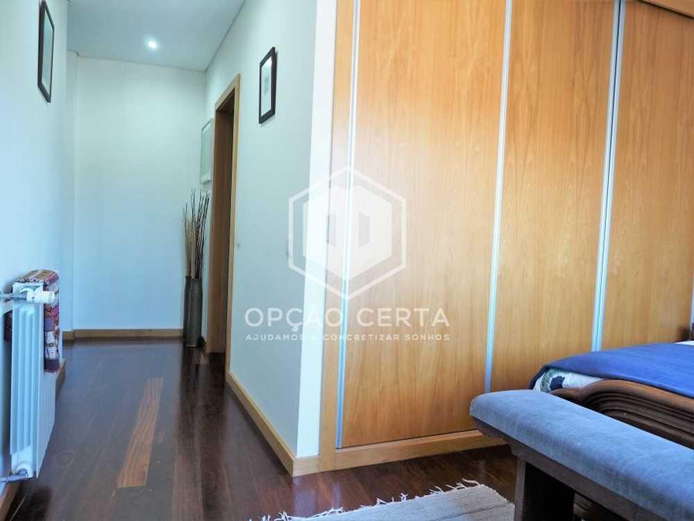Sandim Vila Nova De Gaia apartment picture 94450