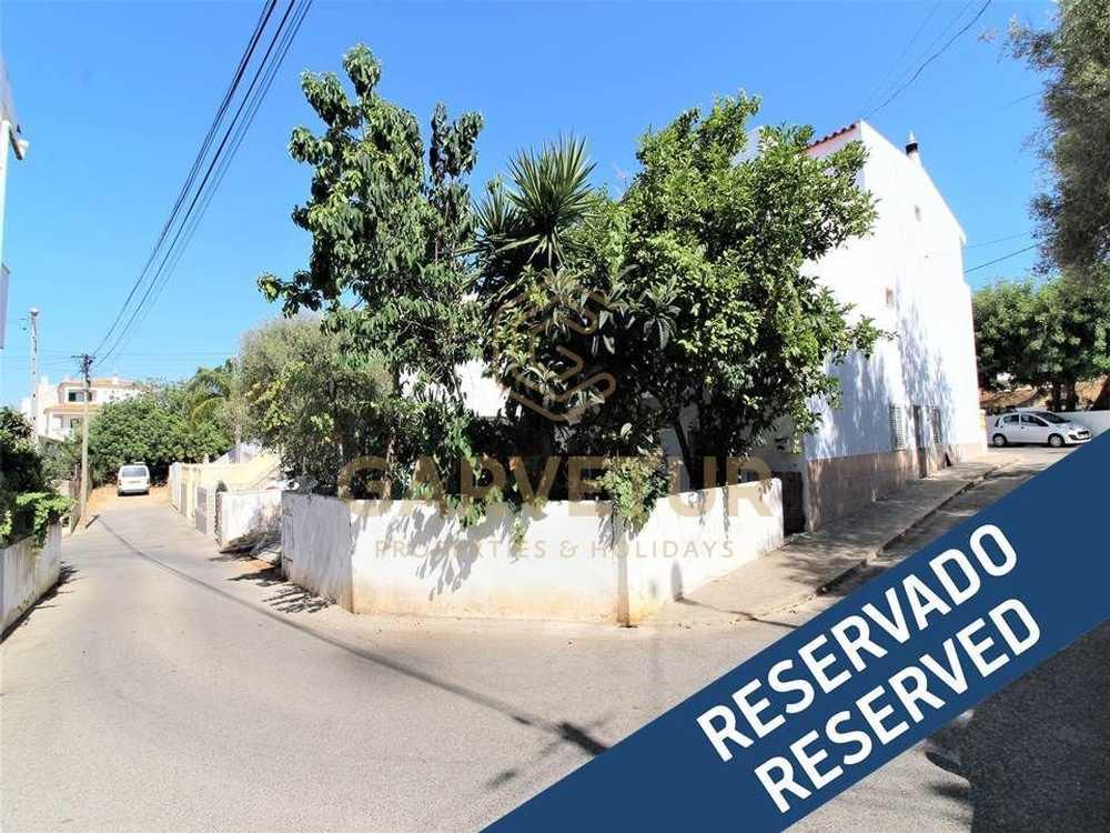 Estombar Lagoa (Algarve) apartment picture 92841