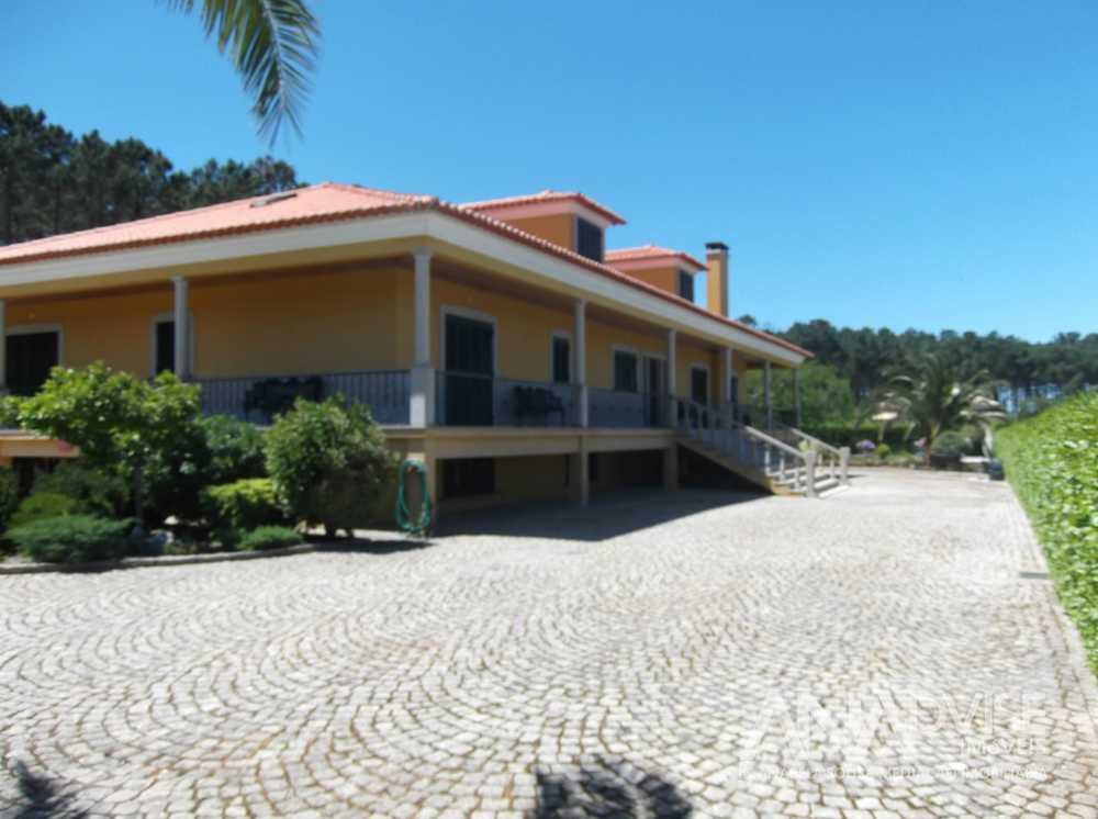 Nogueira de Baixo Viseu house picture 94743
