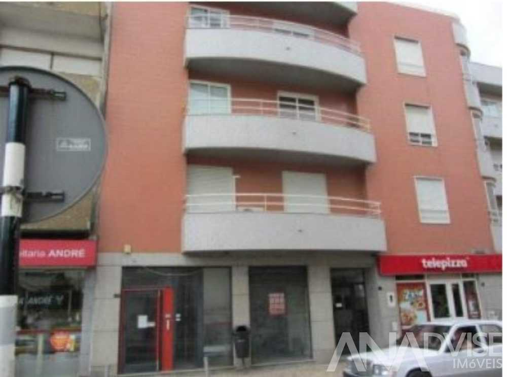 for sale house Setúbal Setúbal 1