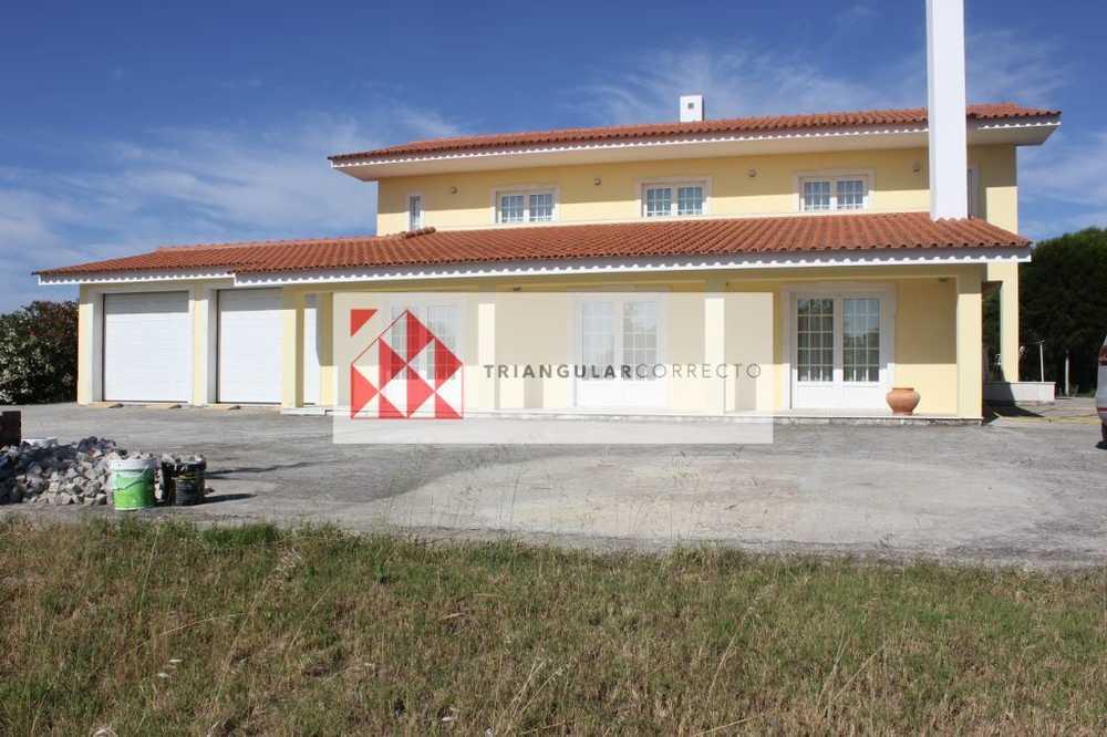 Pinhal Novo Palmela house picture 94083