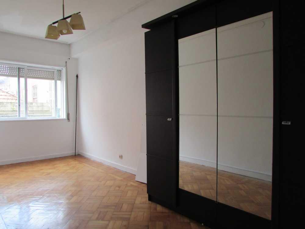 Retorta Vila Do Conde apartment picture 94454