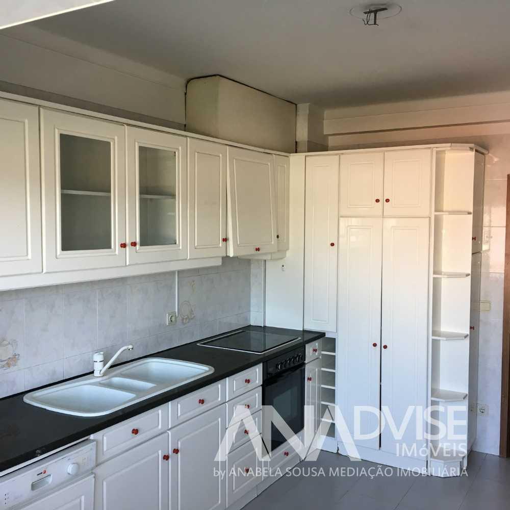 Mundão Viseu house picture 94970