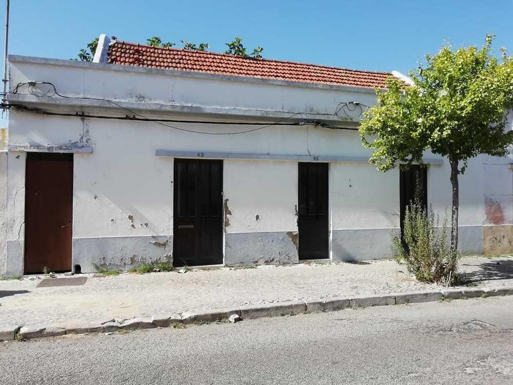 Baixa da Banheira Moita house picture 94480