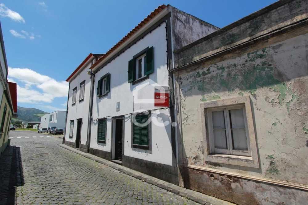Ribeira Grande Ribeira Grande 屋 照片 #request.properties.id#