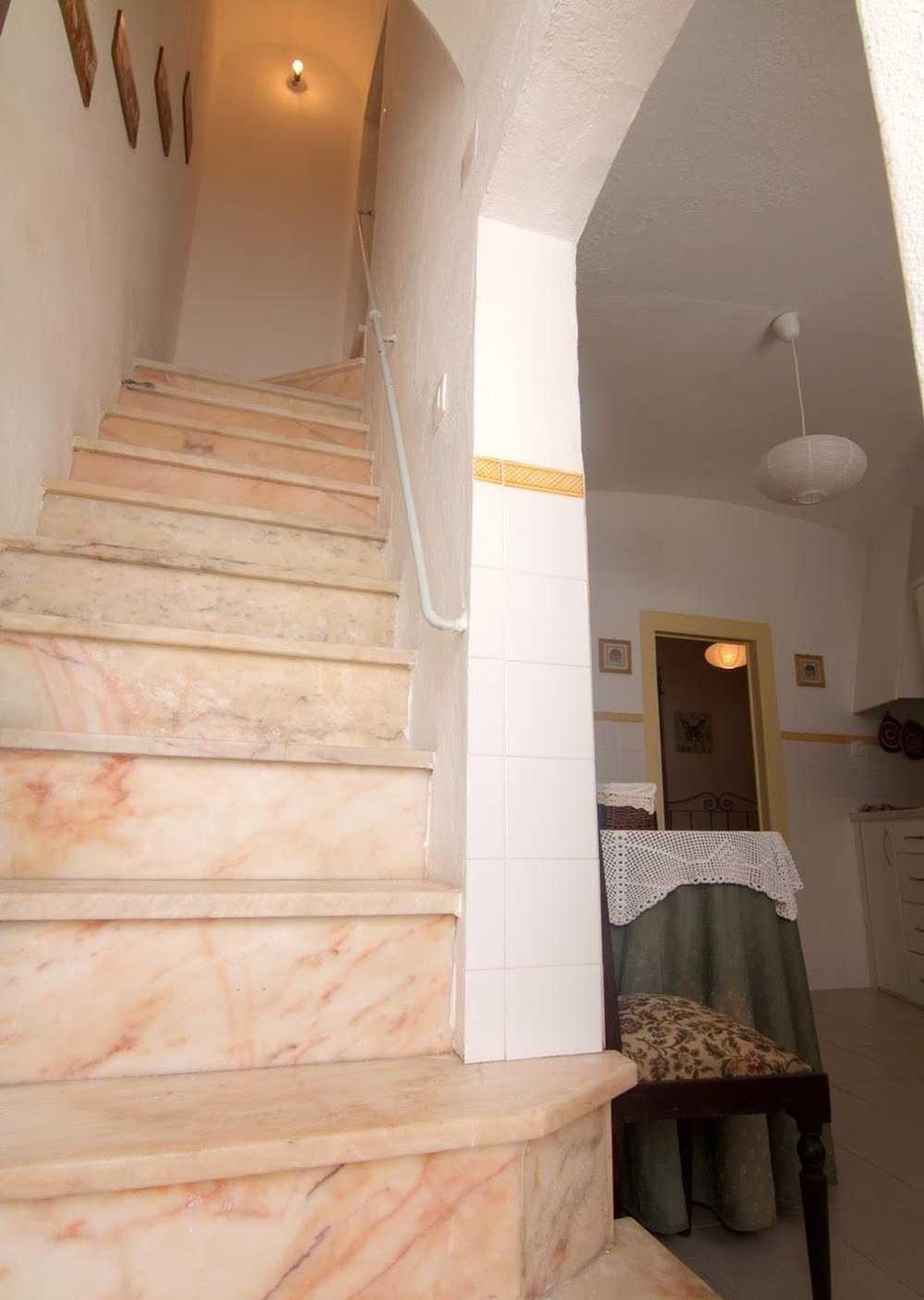Évora Évora house picture 95721