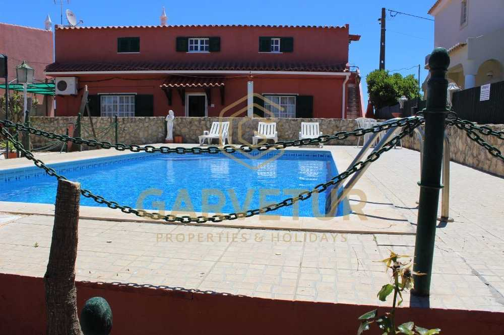 Altura Castro Marim hus photo 90171