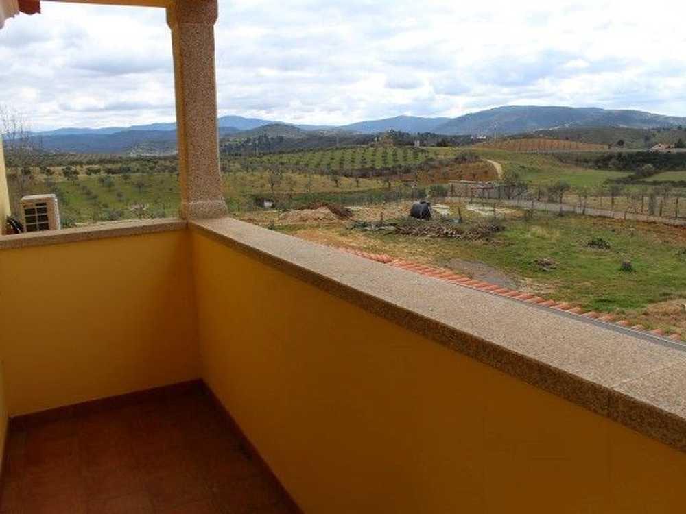Carvalhais Mirandela hus photo 90111