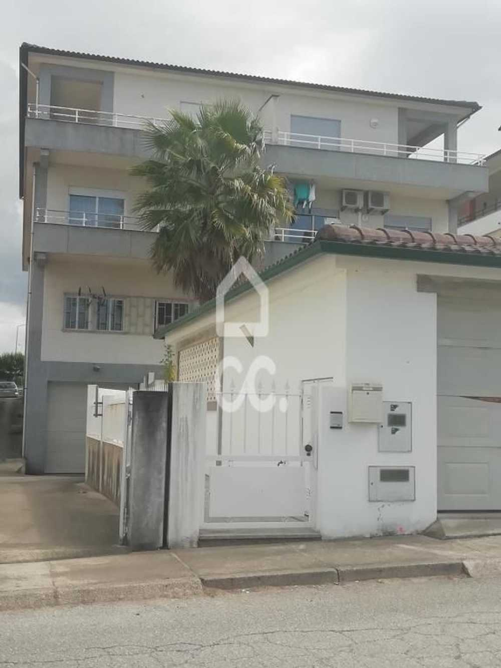 Campos Vila Nova De Cerveira casa foto #request.properties.id#