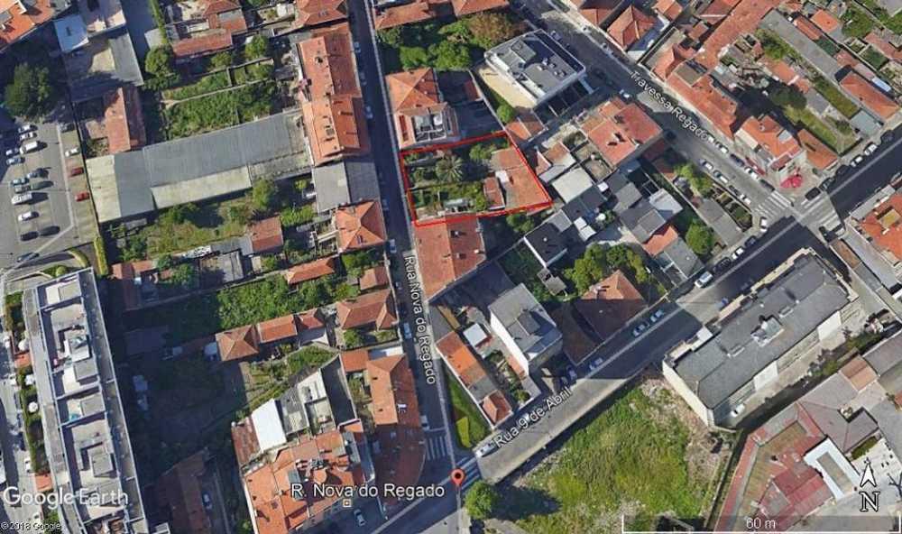 Feteirinha Vila Do Porto terrain picture 94008