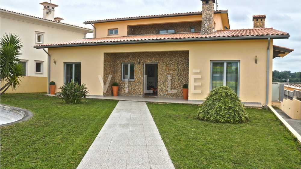Vagos Vagos maison photo 92302