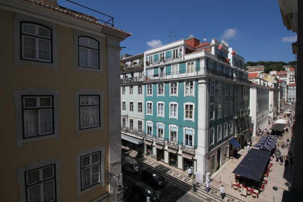 Lisboa Lisbon apartment picture 92722