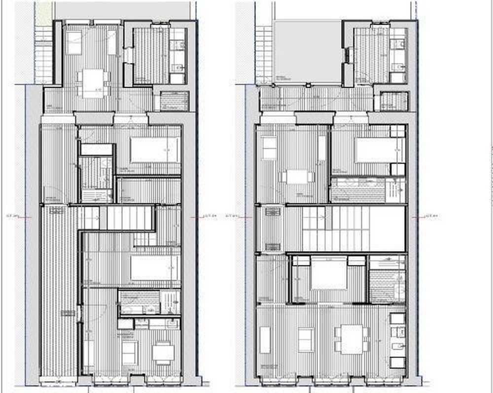 Brejo de Cima Vila Do Porto apartment picture 89844