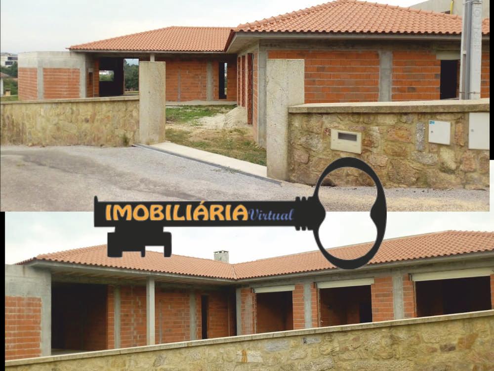 Vila Verde Felgueiras casa imagem 94470