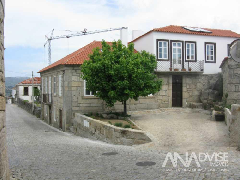 Celorico da Beira Celorico Da Beira 屋 照片 #request.properties.id#