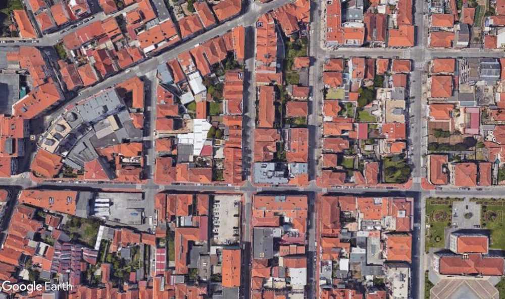 Espinho Arouca house picture 90934