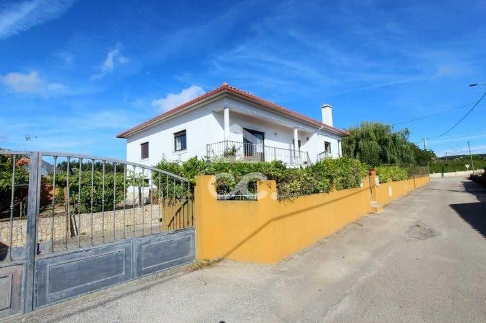 Moledo Lourinhã house picture 93741