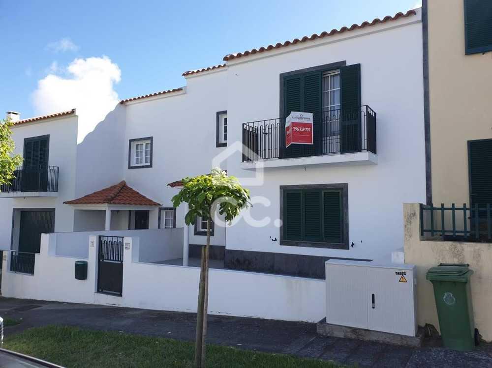 Livramento Ponta Delgada house picture 93786