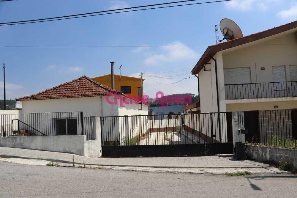Mozelos Santa Maria Da Feira house picture 93367
