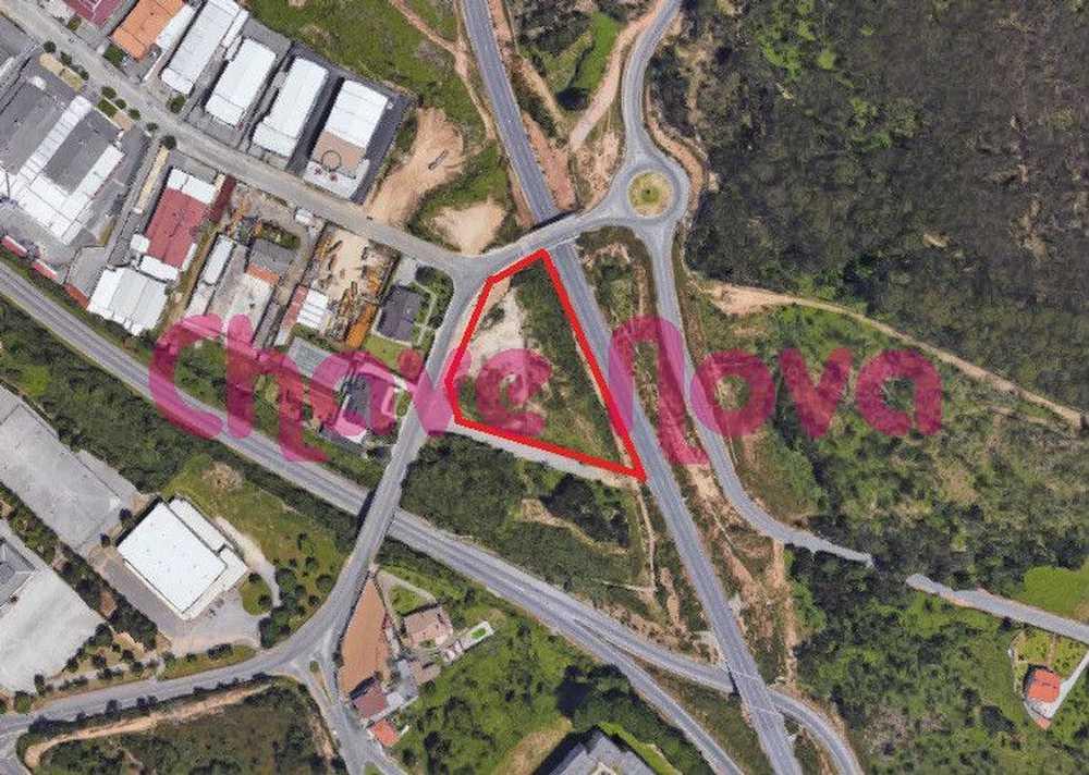 Arrifana Condeixa-A-Nova terreno foto #request.properties.id#