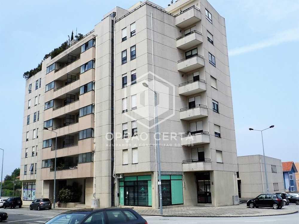 Santa Marinha Amarante apartment picture 92253