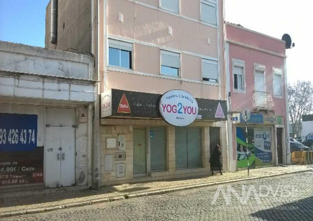 Vila Nogueira de Azeitão Setúbal house picture 95277