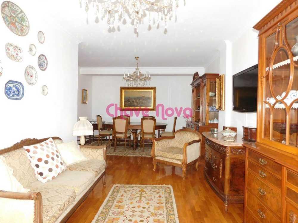 Pontes Vila Do Porto apartment picture 90819