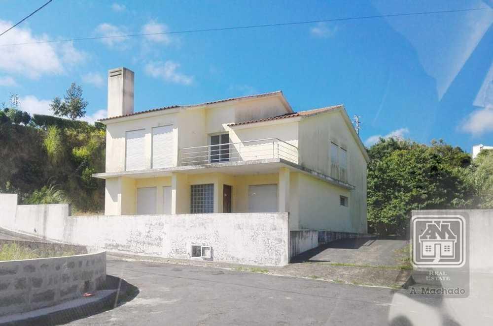Ginetes Ponta Delgada house picture 92691
