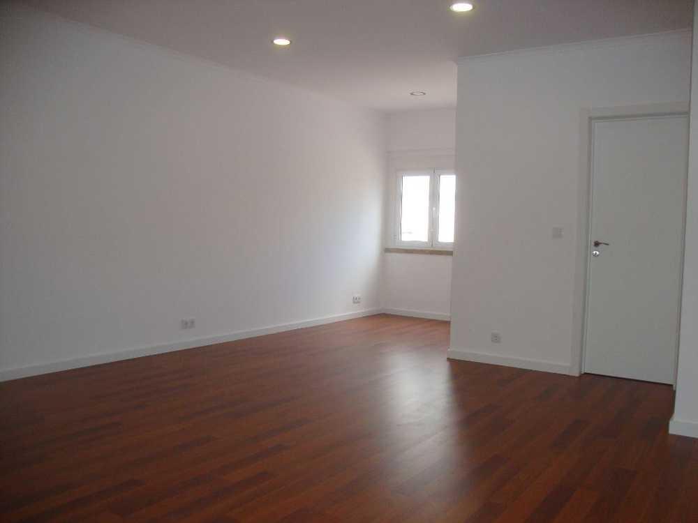Algés Oeiras apartment picture 92739