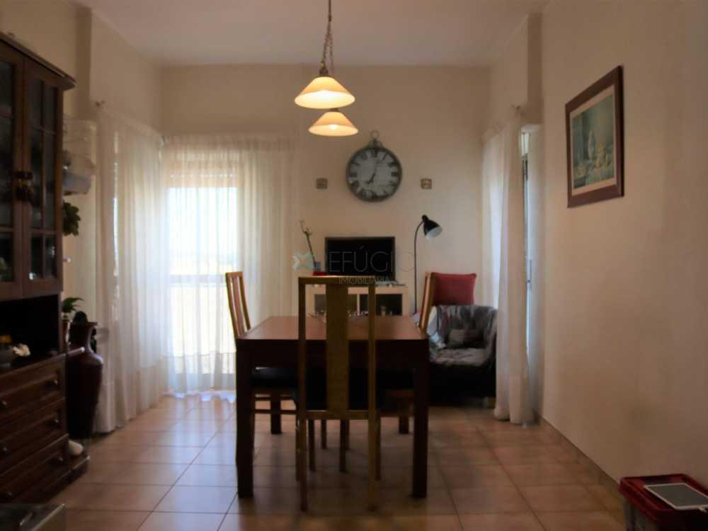 Amora Seixal Apartment Bild 92264