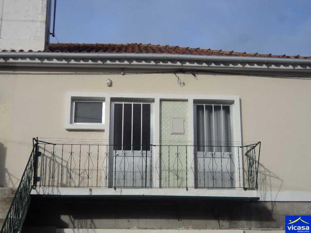 Vila Franca Viana Do Castelo house picture 90509
