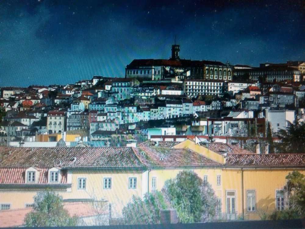 Alvoco das Várzeas Oliveira Do Hospital bâtiment photo 92258