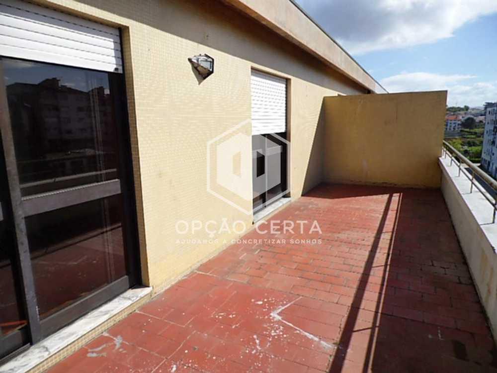Eira Amarante apartment picture 92251