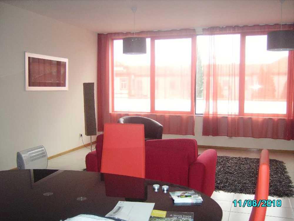 Pedroso Vila Nova De Gaia house picture 91940