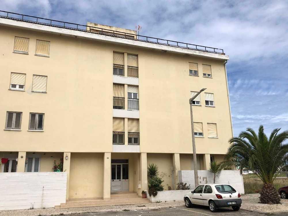 Peniche Peniche apartment picture 92735