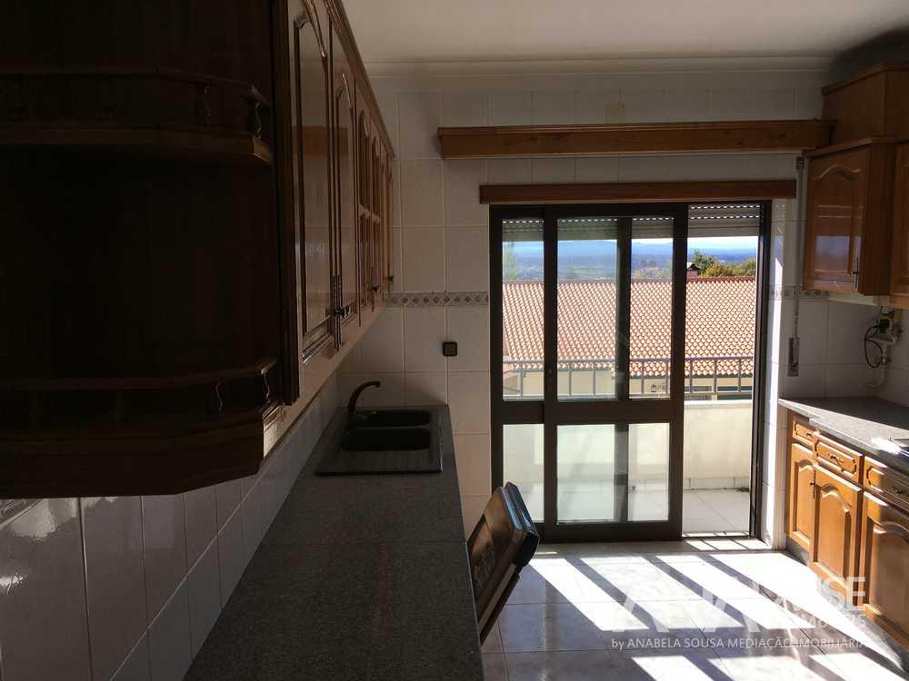 Lustosa Viseu house picture 95042