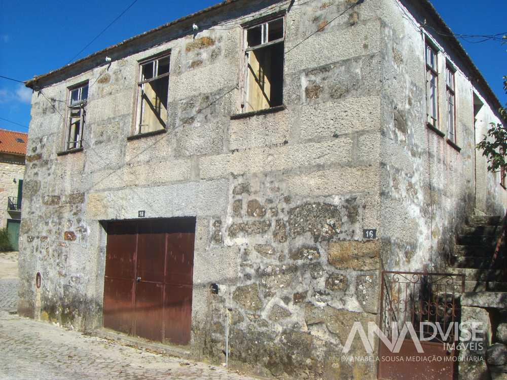 Vila Nova de Paiva Vila Nova De Paiva 屋 照片 #request.properties.id#