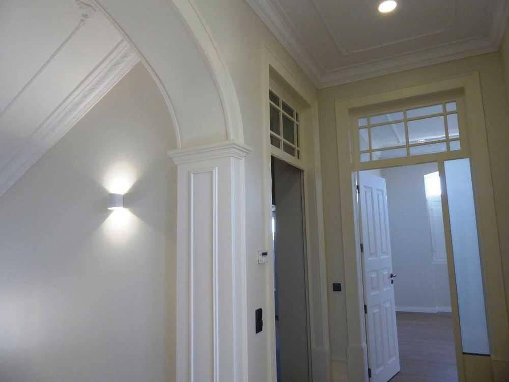 Oliveira do Bairro Oliveira Do Bairro Apartment Bild 90223
