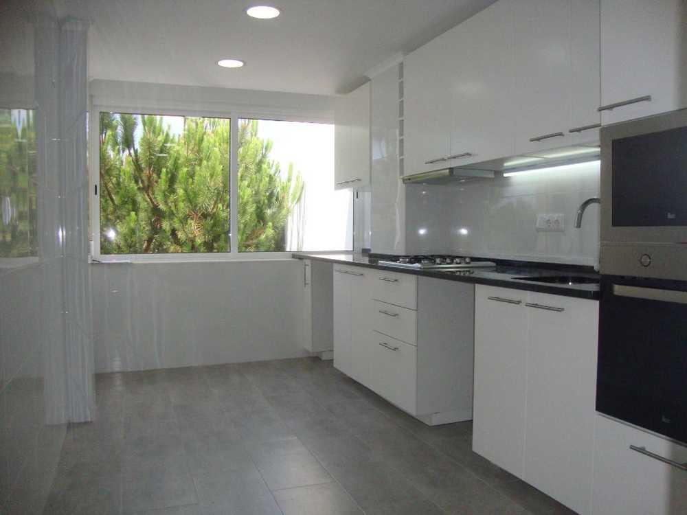 Algés Oeiras apartment picture 92738