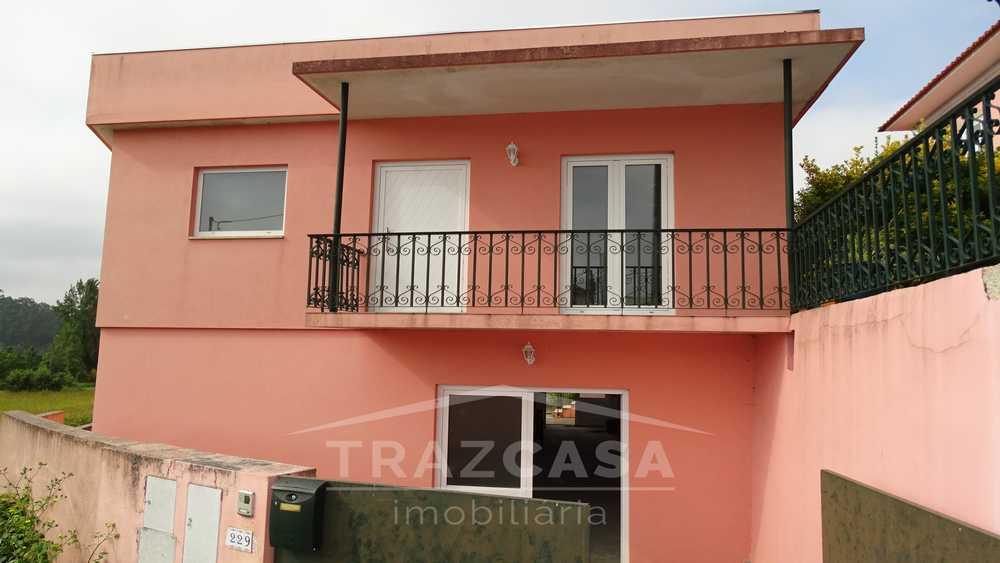 Santa Maria da Feira Santa Maria Da Feira house picture 92340