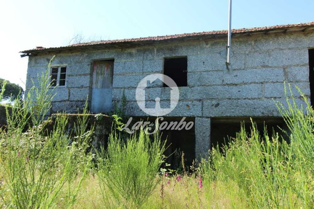 Aboim Fafe house picture 93588