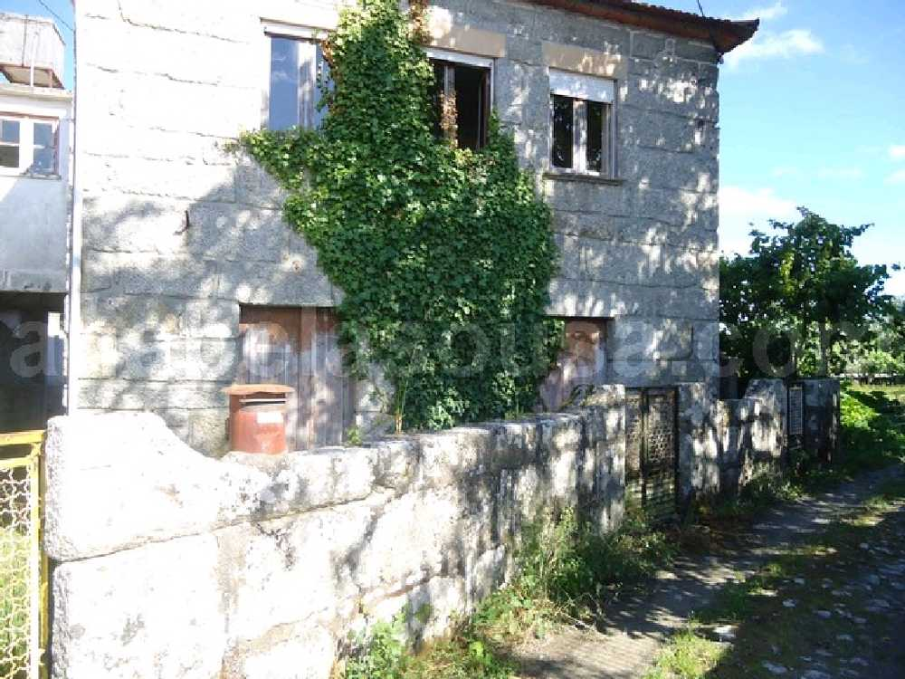 Vouzela Vouzela casa imagem 94750