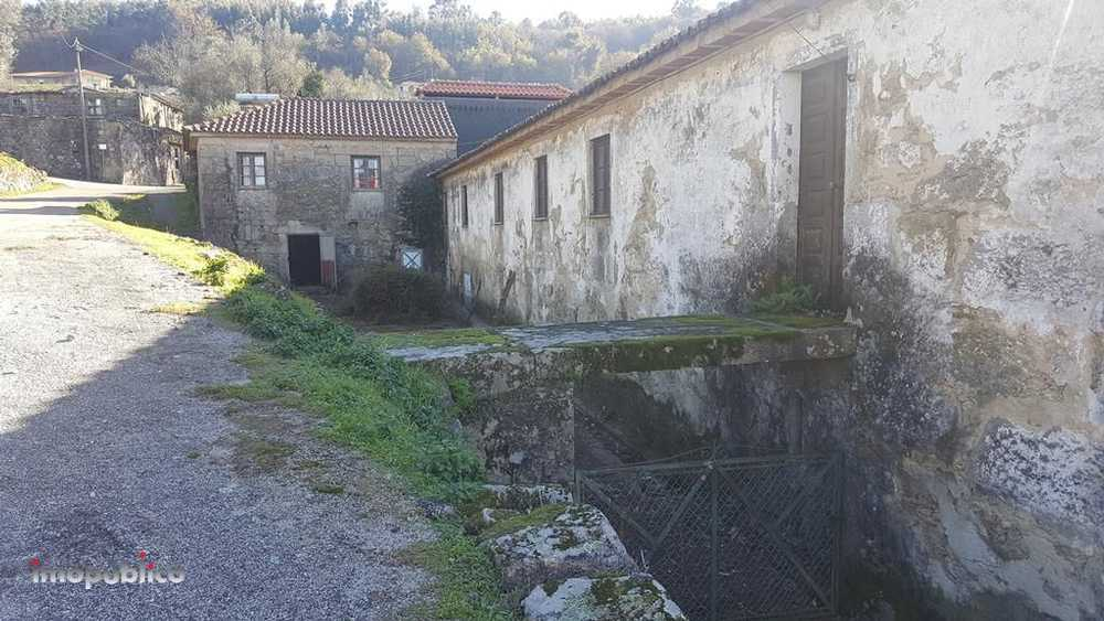 Ribeira Vila Verde 屋 照片 #request.properties.id#