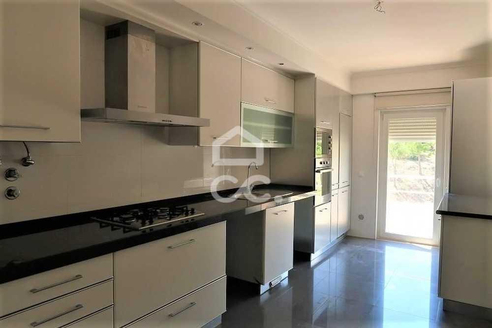 Azambuja Azambuja 公寓 照片 #request.properties.id#