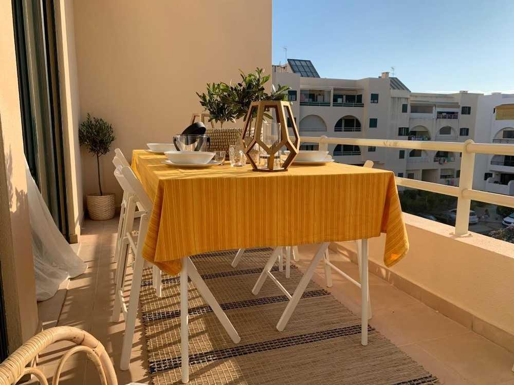 Albufeira Albufeira lägenhet photo 94321