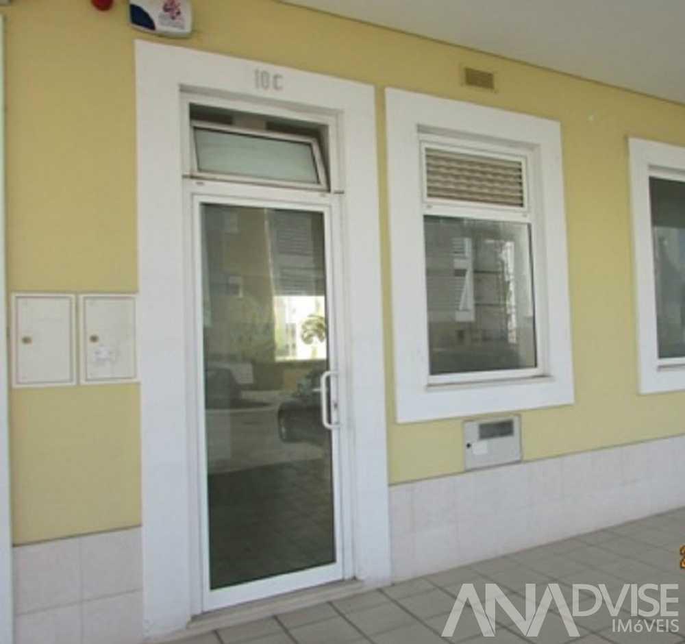 Barreiro Barreiro house picture 95533
