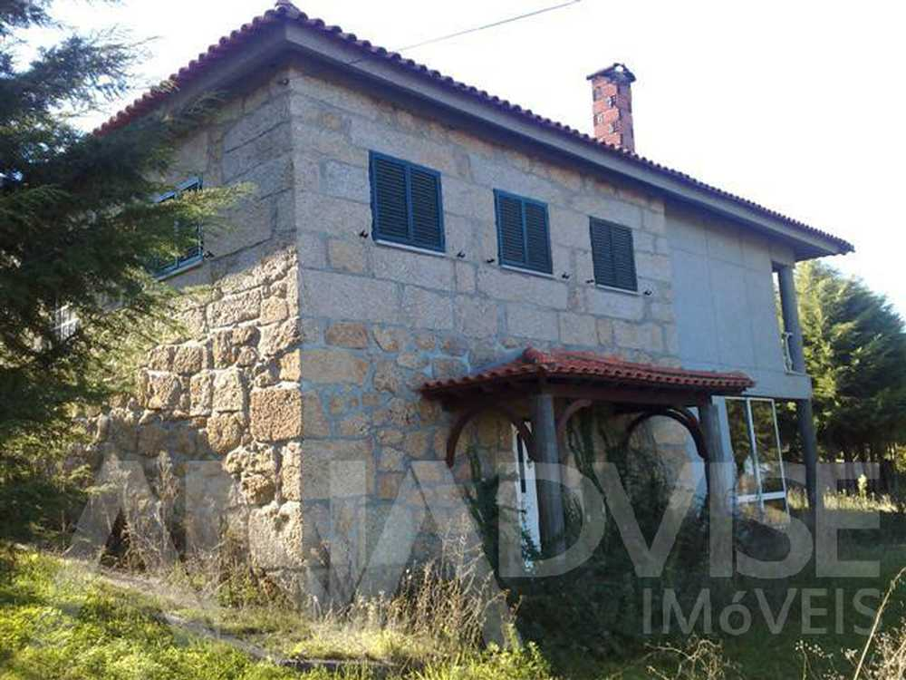 Guarda Guarda house picture 95536