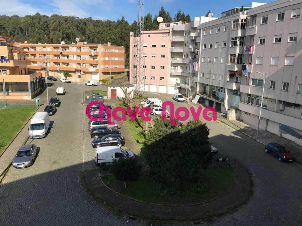 Milheirós Santa Maria Da Feira apartment picture 90841