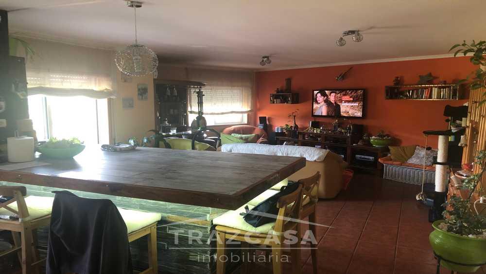 à vendre maison Santa Maria Da Feira Aveiro 1